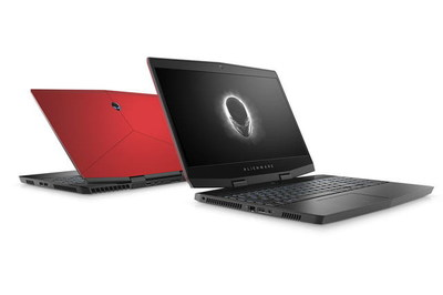 Dell Black Friday Deals