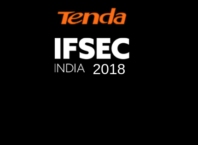 Tenda IFSEC