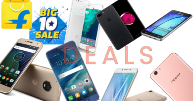 flipkart big10 sale