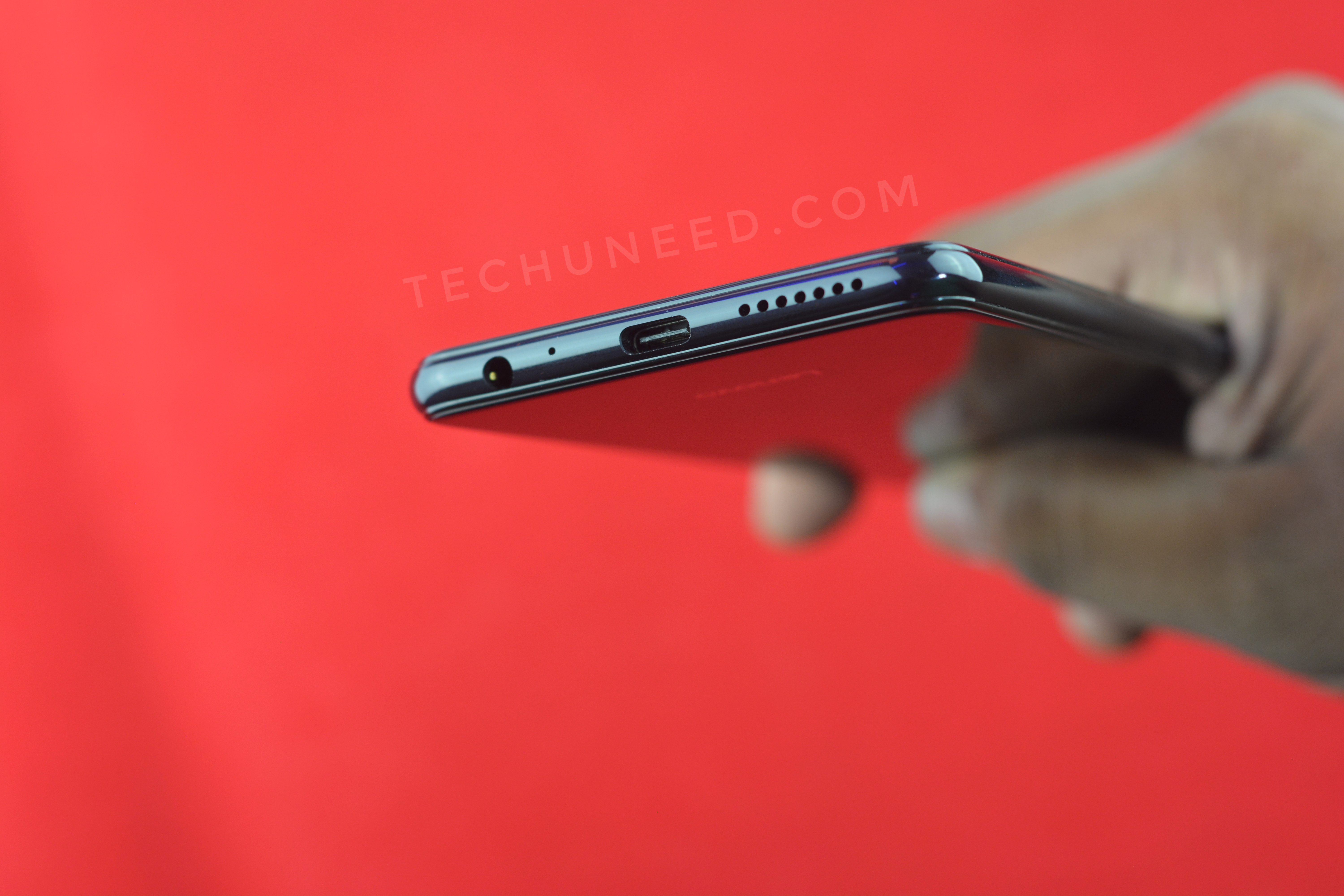 Lenovo K9 Hands On & First Impressions-Is Lenovo Back in the