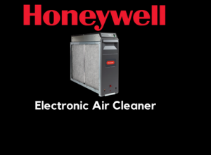 Honeywell Electronic Air Cleaners India