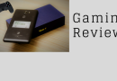 10.or e gaming review