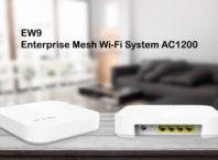 IP-COM EW9