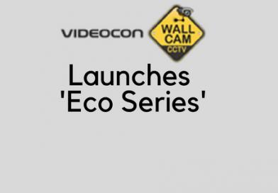 videocon eco series