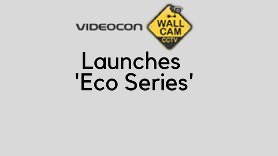 videocon eco series