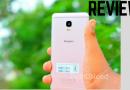 Zopo Flash X Plus REVIEW