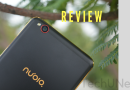 Nubia M2 Lite Review – An Underrated Stylish Phone