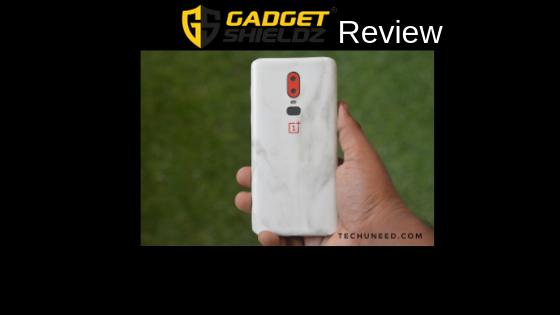 GadgetShieldz Skins Review