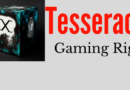 Tesseract Gaming PC- A Treat For Marvel Fans