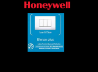 Honeywell Blenze Plus