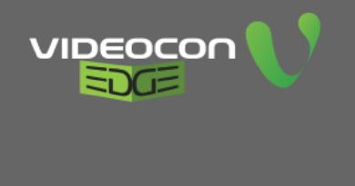videocon edge fyi