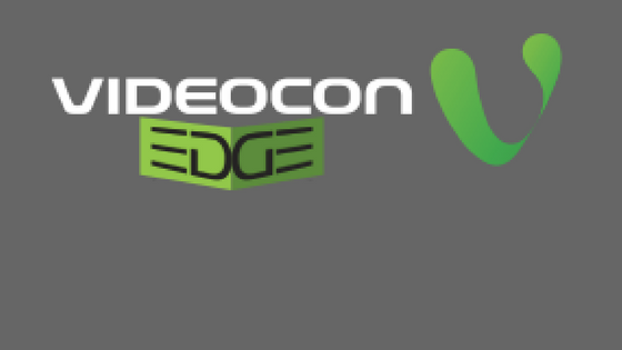 videocon edge fyi