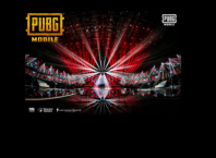 PUBG Mobile Star Challenge Global Finals