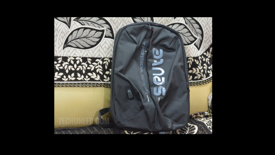 Seute Teck Pro Review TechUNeed