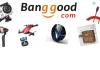 Banggood deals