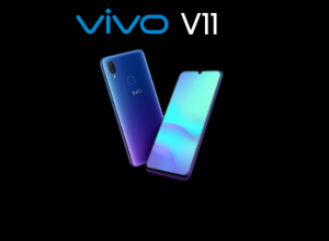 Vivo V11 TechUNeed