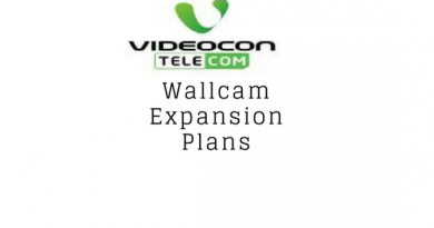 videocom wallcam expansion