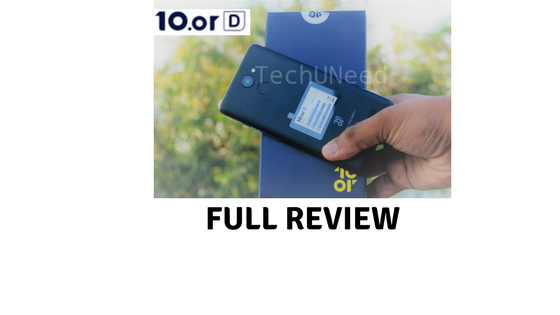 10.or d full review