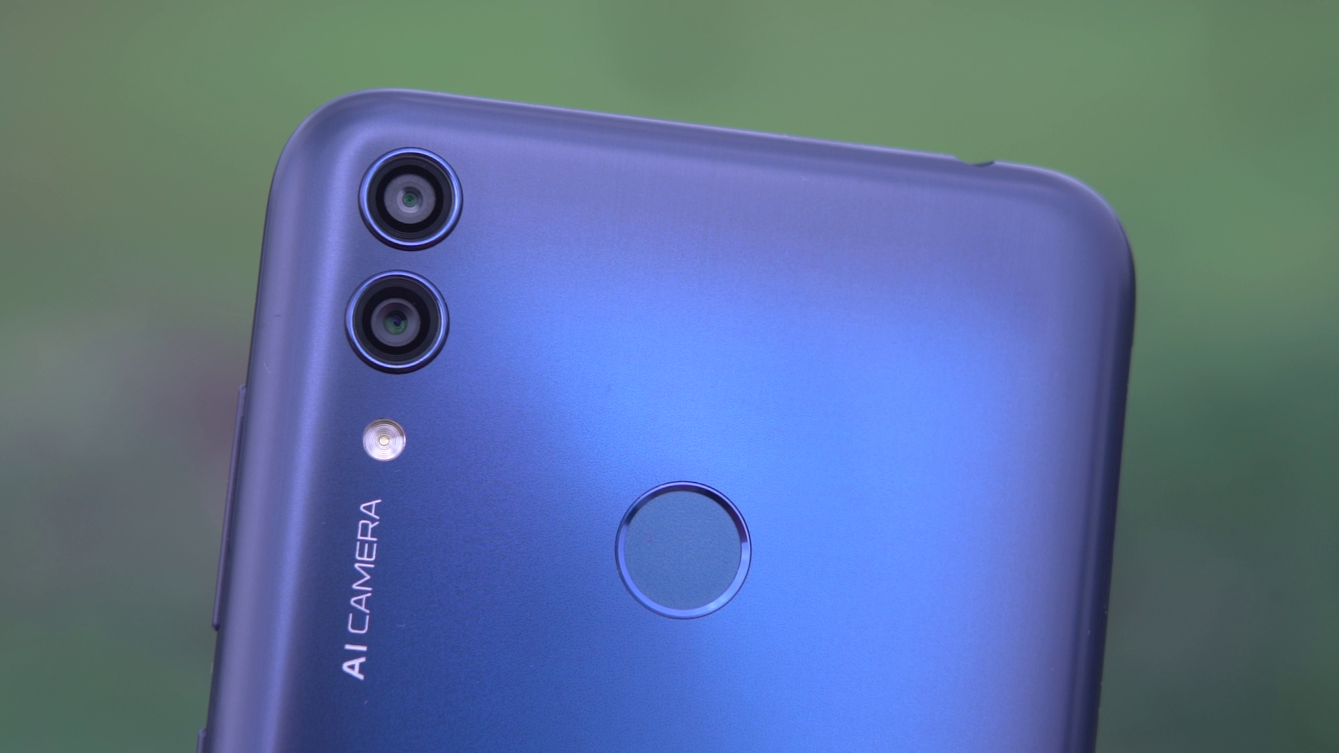 Honor 8C FAQ
